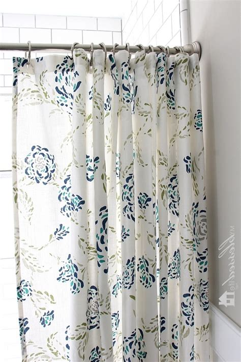 tj maxx shower curtains update 1970s bathroom tj maxx shower curtains pmcshop