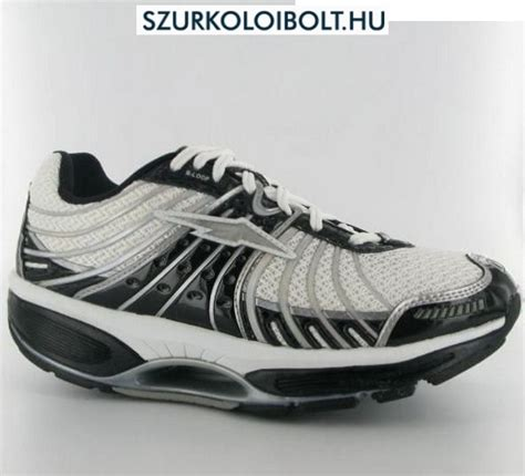 Avia Black Original 39 avia iquest alakform 225 l 243 edz蜻cip蜻 original football and