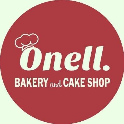 Distributor Calista Sealware onell s bake shop bakery bakery jakarta indonesia