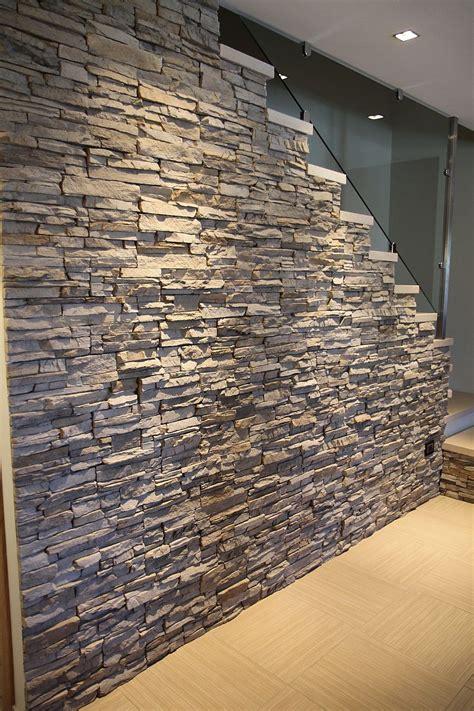 geopietra per interni prezzi edilizia casa rivestimenti in pietra ricostruita con