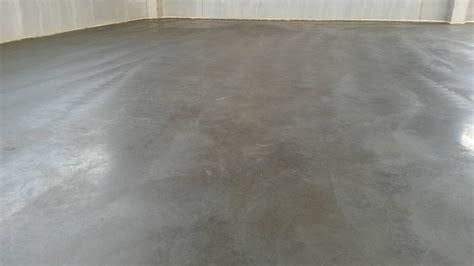 pavimento in cemento industriale cemento stato cemento stato roma pavimenti esterni