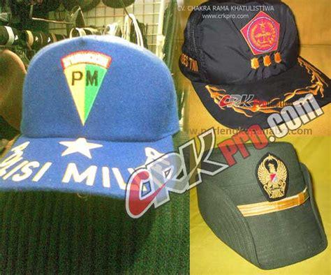 Topi Baret Topi Army Baret Tentara Topi Baret Merah Army Topi Racing B topi tentara tni militer tentara abri cap army hat