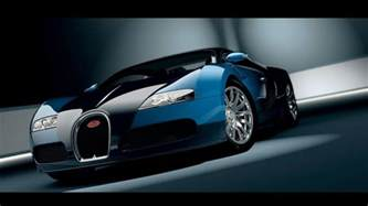 Wallpapers Bugatti Bugatti Veyron Hd Wallpapers Wallpaper Cave