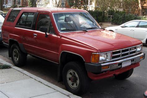 1st Toyota 4runner File 1st Toyota 4runner 01 07 2012 Jpg