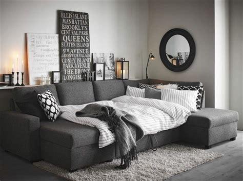 Best Blue Paint For Bedroom soffor tips n 228 r du ska k 246 pa en ny soffa soffor
