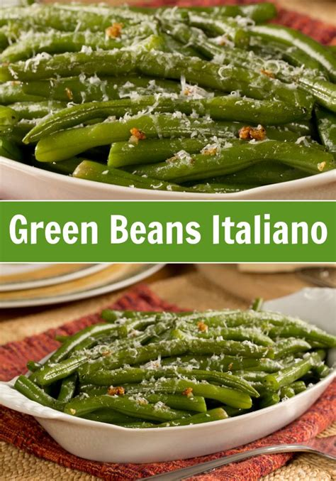 best italian dishes best 25 italian side dishes ideas on pizza