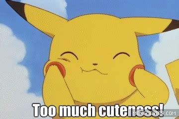 Funny Pikachu Memes - image gallery pikachu meme