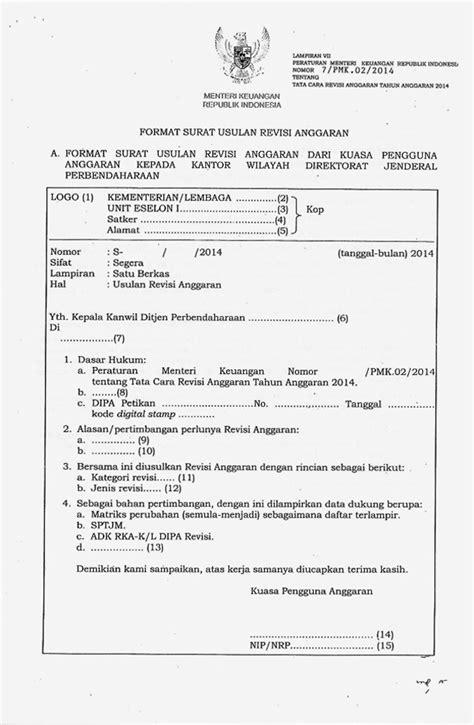 sistem manajemen investasi djpbn direktorat jenderal