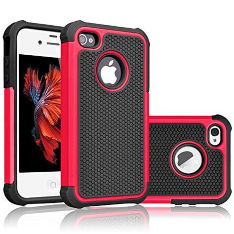 Iphone 5 5s Se Cookie Hardcase iphone 5s iphone se tekcoo tm tmajor series black iphone 5 5s se 5se