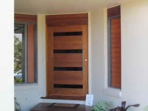 door windows modern exterior doors front your home