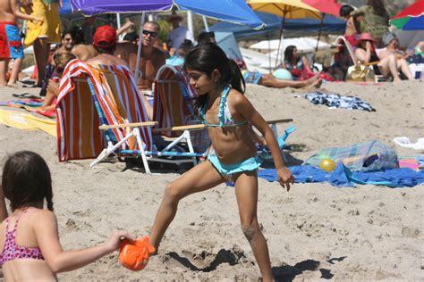 kids naturist 2 ways to write off summer c costs cbs news
