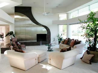 designer home marilyn hamilton envision conceive believe achieve
