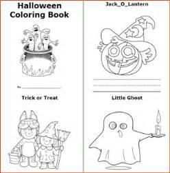 halloween cutting worksheets for preschool halloween