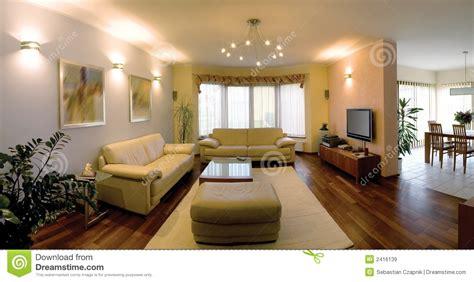 maison decoration interieur moderne villas interieure de maison moderne objet de decoration interieur