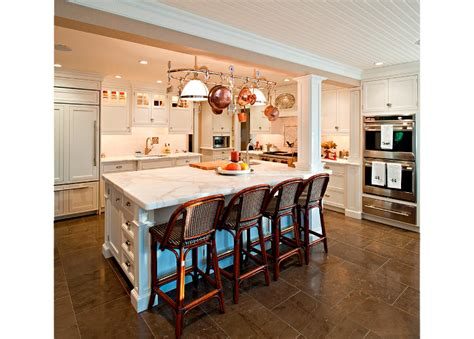 nj home design studio nj home design studio 28 images the benefits of a