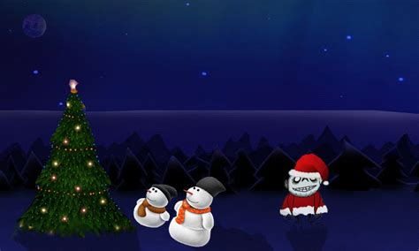 christmas wallpaper editor 800x480 popular mobile wallpapers free download 263