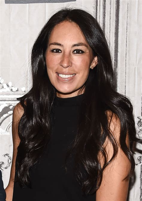 joanna gaines products 100 joanna gaines hair color chip and joanna gaines
