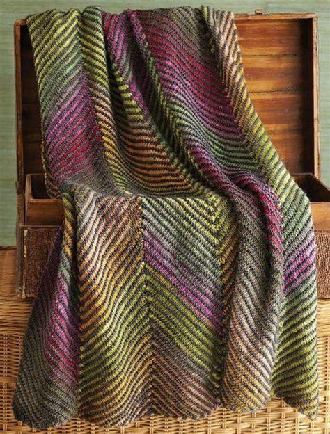 pattern for multicolor yarn de 165 b 228 sta multi colored yarn knitting patterns bilderna