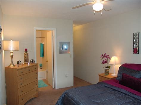 1 Bedroom Apartments Gainesville by Bedroom Charming One Bedroom Apartments In Gainesville Pertaining To Charming One Bedroom