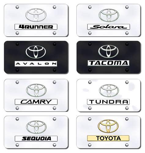 Vanity Plate Names by Vanity Plates Lookup Beforebuying