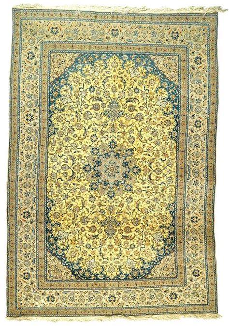 Rug Nain by Nain Rug Carpet Guide Nain Rugs Carpets