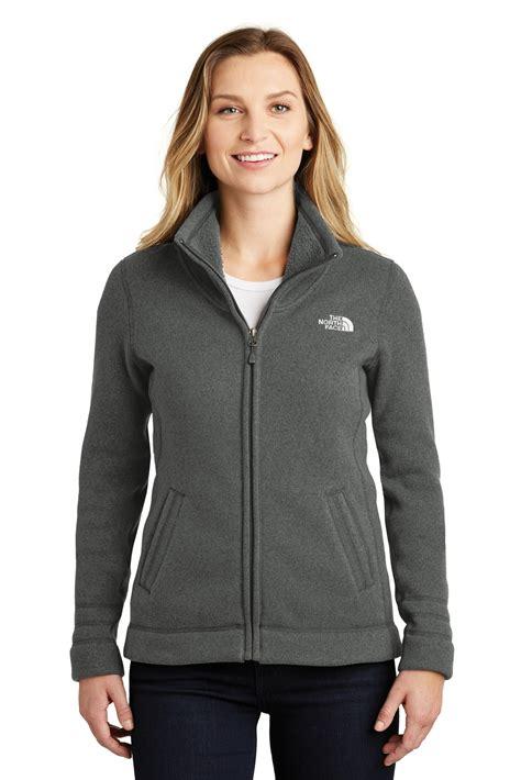 Flece Tebal Sweater Jaket Model 15 the 174 sweater fleece jacket nf0a3lh8 aces