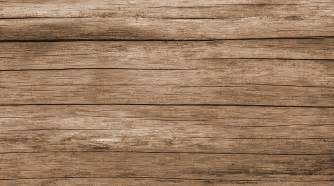wood board texture cover timelinecoverbanner