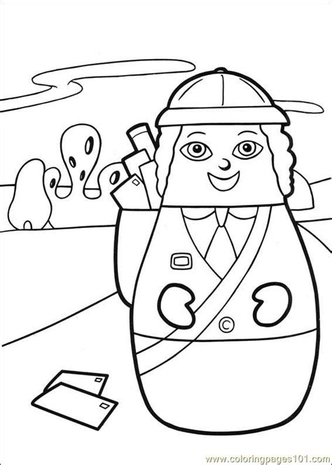 higglytown heroes printable coloring pages higglytown heroes 11 coloring page free higglytown