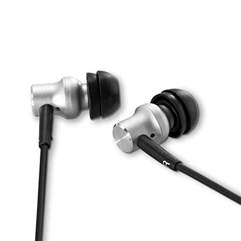 comfortable in ear headphones 10 most comfortable earbuds in 2017 in ear headphones