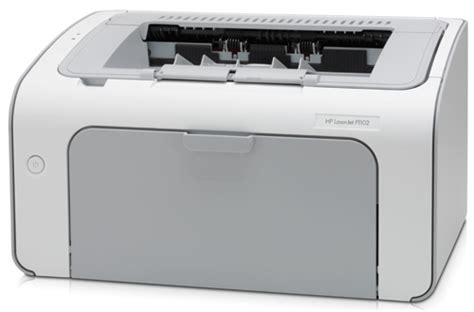 Jual Printer Laserjet Hp P1102 by Hp P1102 A4 Mono Laser Printer Ce651a