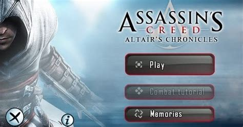 assassin creed altair chronicles apk assassin creed altair chronicles apk datafiles hd android free apk apps
