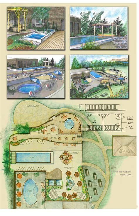 home24 stehle home design plans 3d