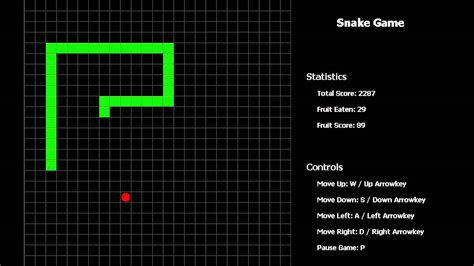 c tutorial snake game java snake game source code youtube