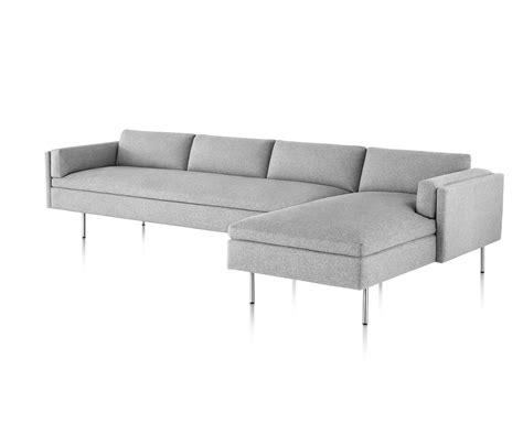sofa bolster bolster pillow roselawnlutheran