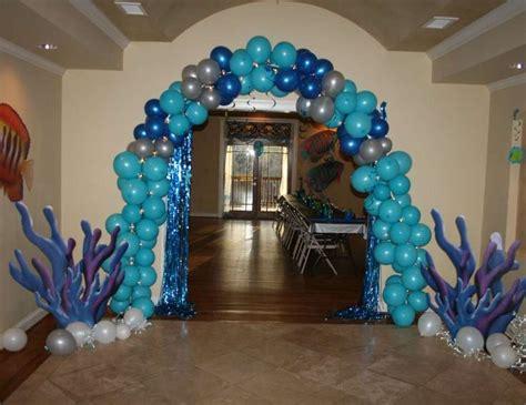 themes for college dances best 25 dance decorations ideas on pinterest kids