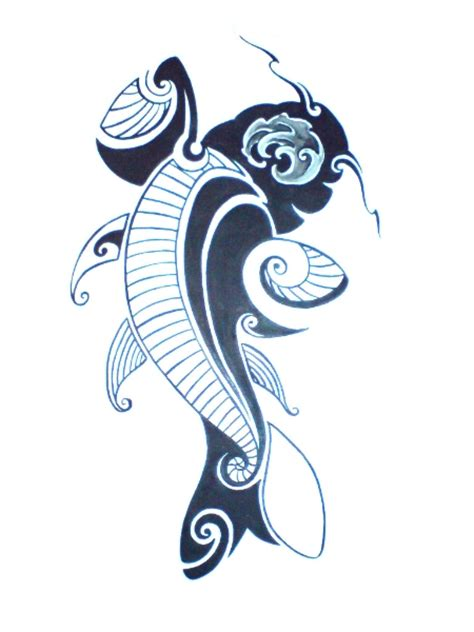 polynesian style tattoo designs pin by jishnu raj nair on inks ideas