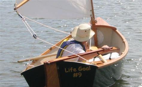 chesapeake boat kits clc boats chesapeake light craft boat plans boat kits