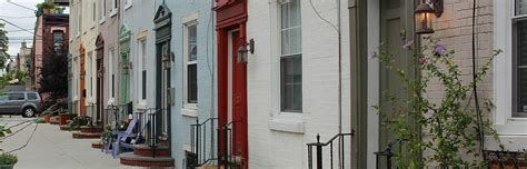 house selling tips to sell your philly home quickly