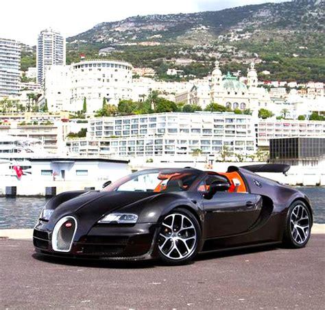 vintage bugatti veyron 260 best bugatti images on cars
