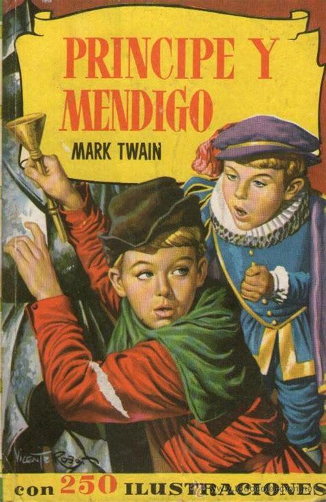 el principe y el el pr 237 ncipe y el mendigo salta al mundo educativo