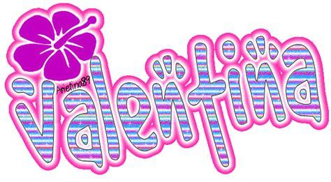 imagenes que digan te amo valentina graffitis de nombres valentina imagui