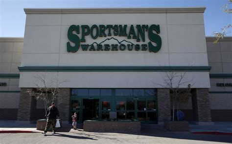 tucson sportsmans warehouse getting gun a simple matter for jared loughner the