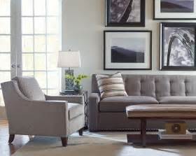 Living Room Furniture Collections Modern Furniture 2013 Candice Olson S Living Room