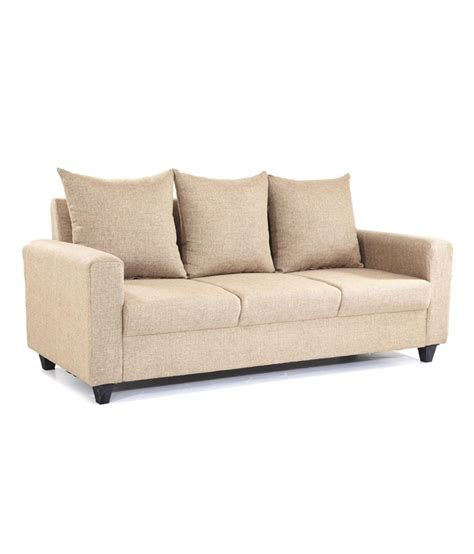 3 2 sofa set sofa set 3 2 hereo sofa