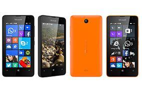 Microsoft Rm 1099 microsoft lumia 430 rm 1099
