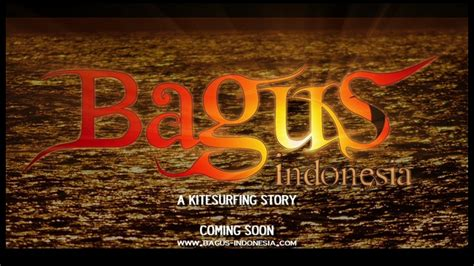 film bagus hd bagus indonesia shot on red short trailer on vimeo