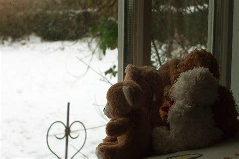 wann kommt elterngeld aufs konto wann kommt denn endlich der weihnachtsb 228 r foto bild