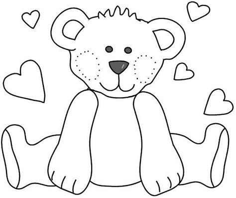 imagenes de amor y amistad infantiles dia del amor y la amistad
