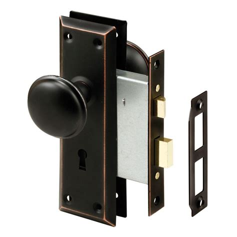 does home depot rekey door locks home design 2017