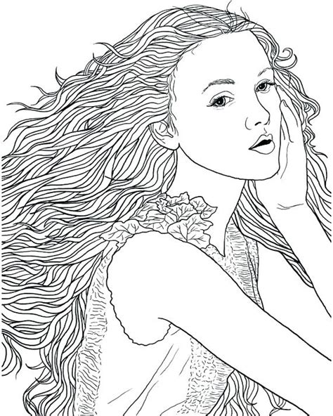 crayola coloring pages digital photos coloring faces rawtodoor com